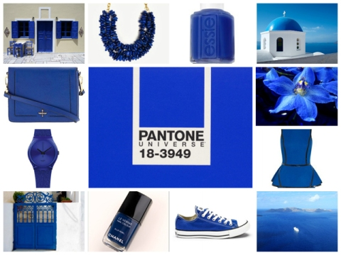 pantone-color-of-the-year-dazzlling-blue