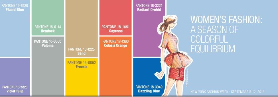 Pantone-coloris2014