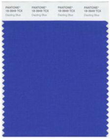 Pantone-dazzling-blue