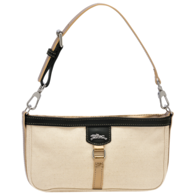 longchamp_pochette_enjoy_gold