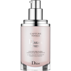CaptureTotale_DreamSkin_Dior
