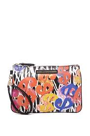 DVF-Wrap Pop Coll_sac