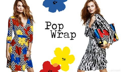 DVF_Pop-Wrap