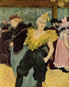 Henri_de_Toulouse-Lautrec_036