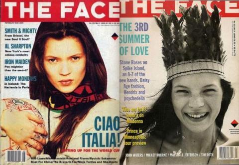 KateMoss_TheFace-1990