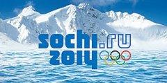 Sochi_JO_Russie