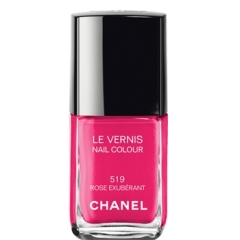 Chanel-vernis_Tapage