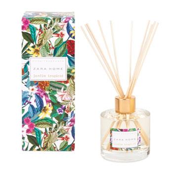 Diffuseur de parfum d'ambiance Zara Home