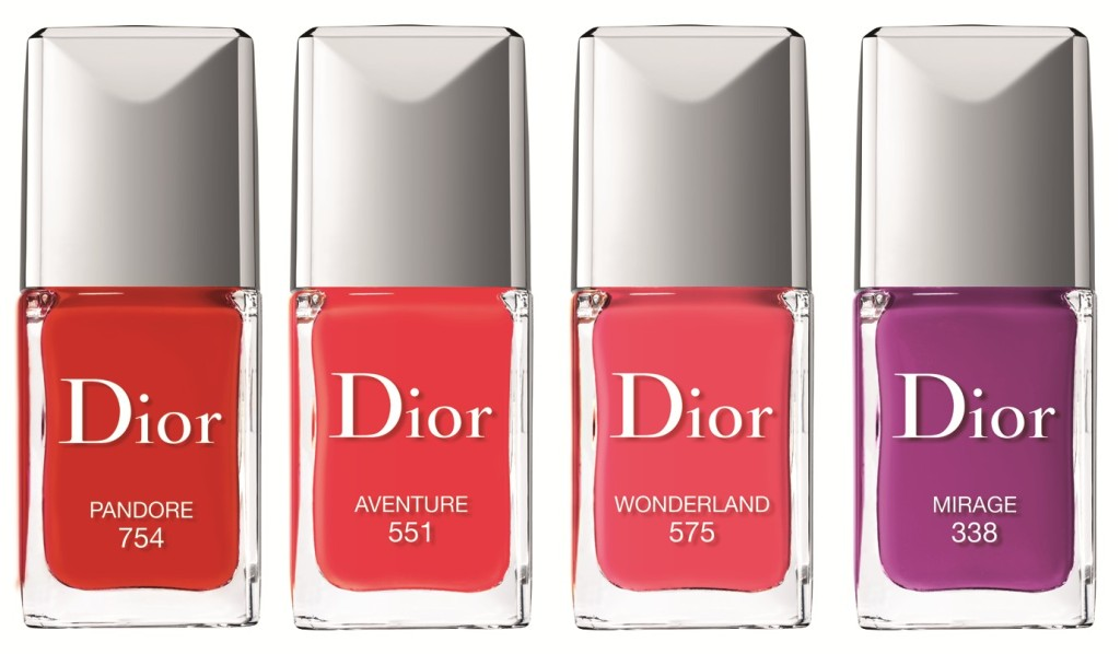 Dior Gel_It Shades