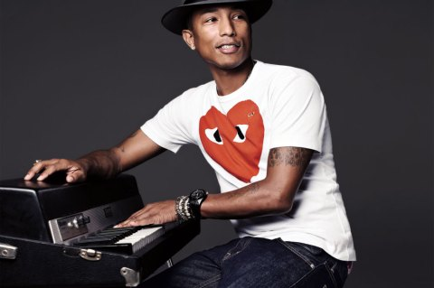 pharrell-williams-comme-des-garcons-girl-fragrance-1