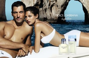 Dolce-e-Gabbana-Light-Blue-Escape-to-Panarea-e-Discover-Vulcano-David-Gandy-Bianca-Balti