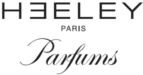 Heeley Logo