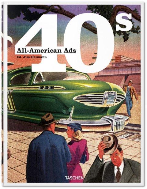 25_all_american_ads_40s_Taschen