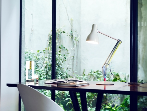 anglepoise+paul_smith_lifestyle_s copy