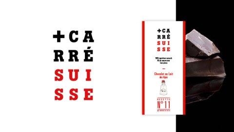 CarreSuisse-logo