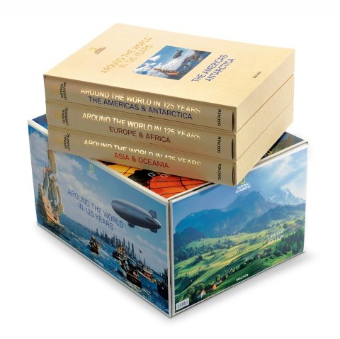 default_xl_national_geographic_box_with_slipcases_02_1311061208_id_749477