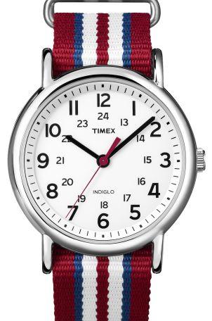Montre Timex Urban Weekender