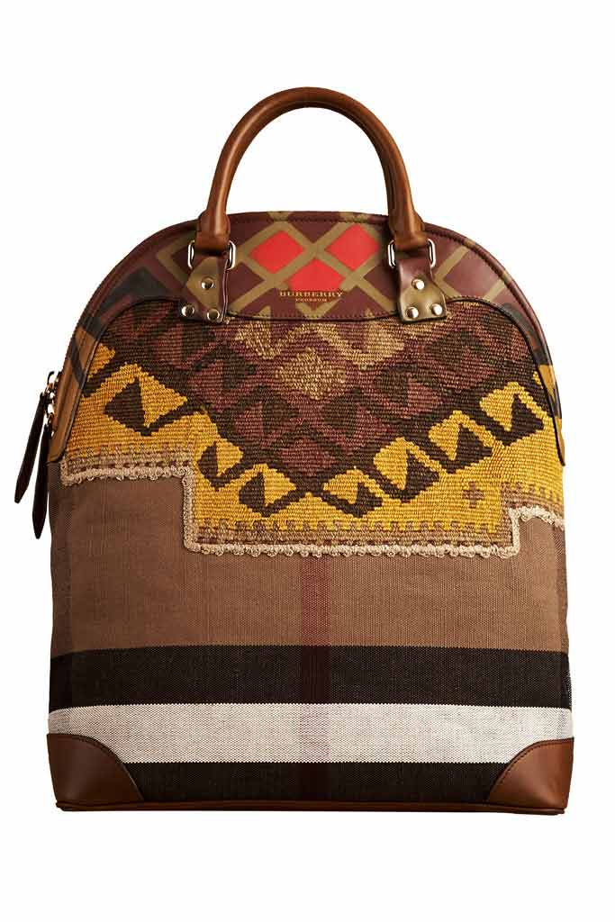 burberry bags outlet stores h9cl  burberry ebay sac