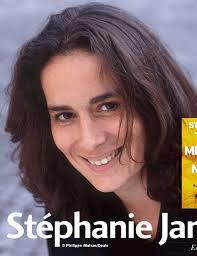 StephanieJanicot