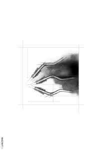 Lancome_Grandiose_sketch_02