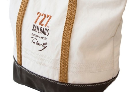 Tabarly-x-727sailbags