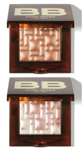 BobbiBrown_ScotchColl