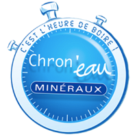 chron-eau