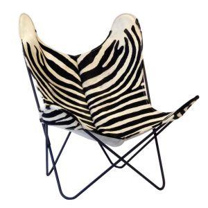 fauteuil-airborne-zebre