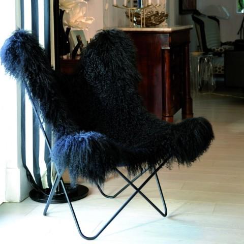 housse-en-agneau-du-tibet-noir-lhassa-pour-fauteuil-aa