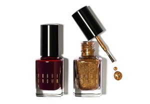 Nail_Polish_Bordeaux-Scotch_Bobbi