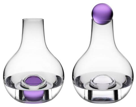 NinaJobs-Vase-carafe