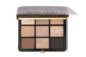 scotch-on-the-rocks-warm-glow-eye-palette