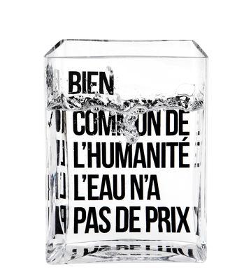 Stark_Lame-d-eau