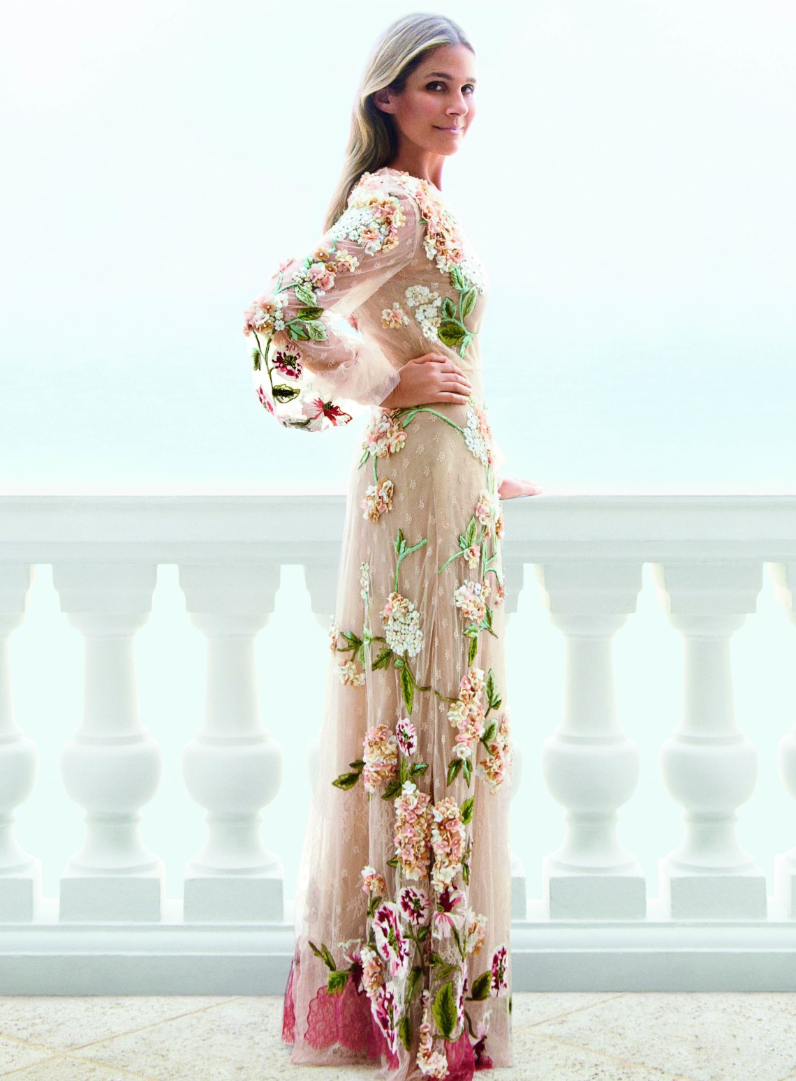 AERIN_Fragrance_Collection_Ad_Image_SP_300dpi