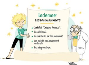 Indemne-pati-engagement