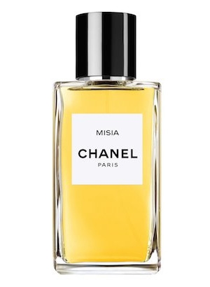 ParfumExclusif_Misia_Chanel