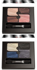 Phyto4Ombres_Sisley_damiers