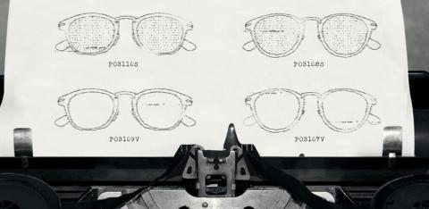 Persol_typewriter_4modeles