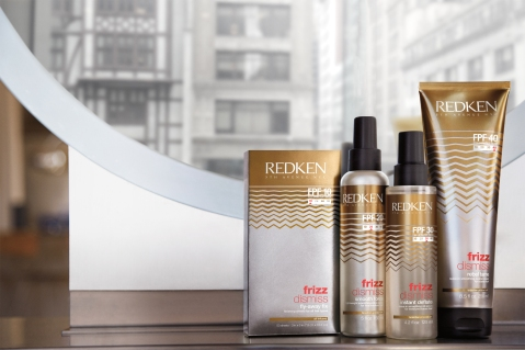 Redken_smallfrizzdismiss_main_packinsituation_large