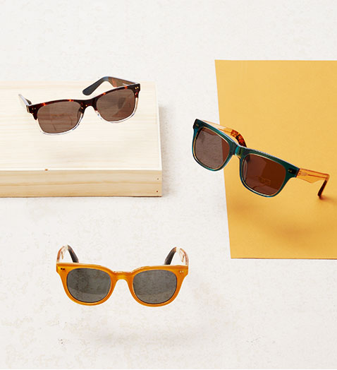 Toms-solaires