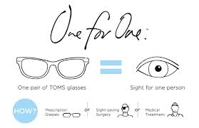 Toms_oneforone
