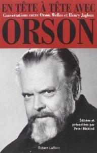 En-tete-a-tete-avec-Orson-couve