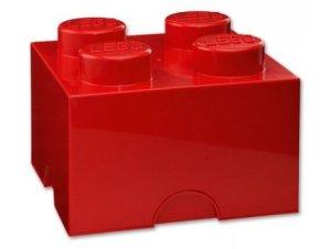 ar-lego-boite-de-rangement-4-plots-rouge-brique-de-rangement-lego-4353