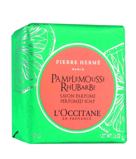 L_OCCITANE_Perfumed-Soap_Pamplemousse_3_50EUR