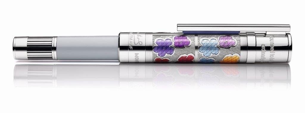 new product c2198 33e57 stylo-plume-montblanc-grands-personnages-edition-limitee-1928-andy-warhol.jpg