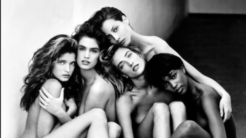 supermodels-peter-lindbergh