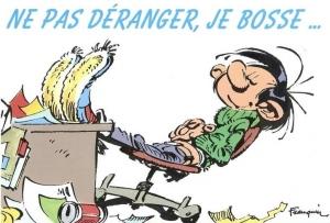 Franquin-Gaston-bosse