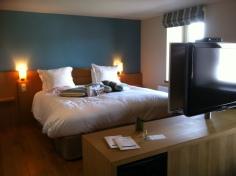 HotelBainsWellness_1