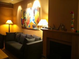 HotelBainsWellness_3