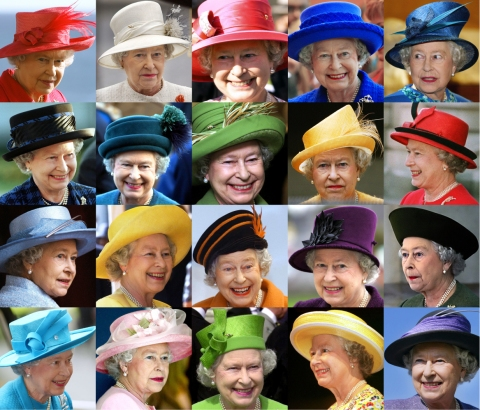 QueenElizabeth-hats